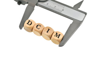 Selecting a #DCIM Tool to Fit your #DataCenter ?