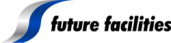FFL_Logo_250TRANSPARENTpx