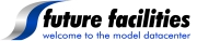 FFLtagline-small
