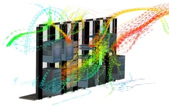 NetworkRow