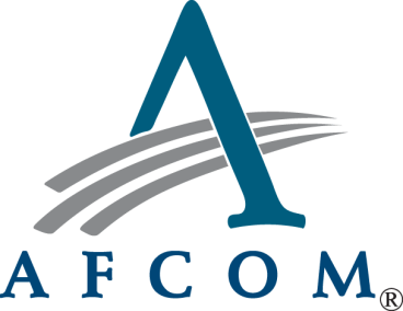 AFCOM-colorTM1