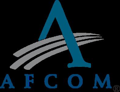 AFCOM-colorTM1