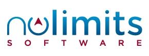 1850679_No_Limits_Logo