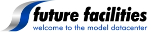 Future_Facilities_Logo