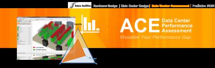 Assessment_Header