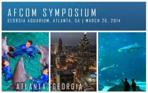 Atlanta_Symposium_Web_Image