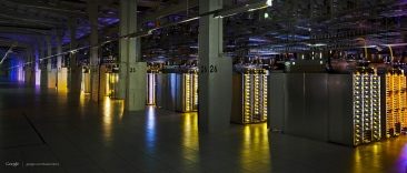 google-datacenter-tech-15 2