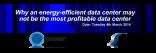 Webinar_040314