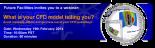 Webinar_190214