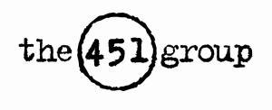 451GroupLogo