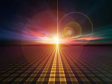 data-center-horizon