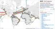 interactive-cable-map