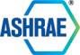 logo_ashrae