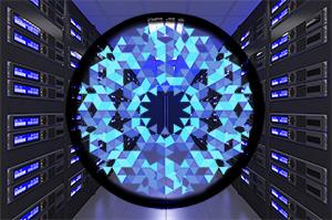 lsi-blog-kaleidoscope