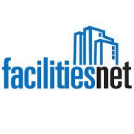 facilities.net (1)