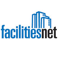 facilities.net (1)