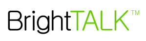 BrightTALK_Logo_BlackGreen_LRG