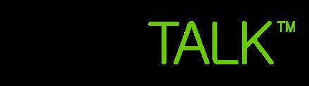BrightTALK_Logo_BlackGreen_LRG