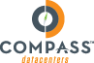 Compass-Logo-w97