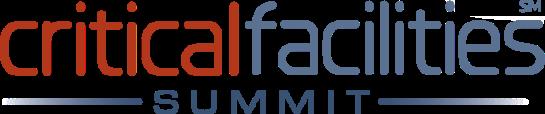 logo-cfs-2x