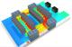 GUI Model Image