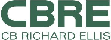 New-CBRE-Logo_342_opt