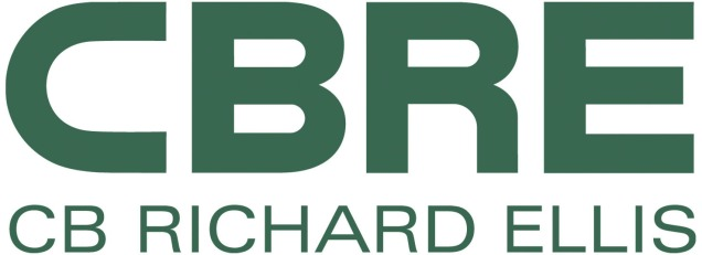 New-CBRE-Logo_342_opt