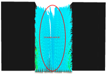 Passive-cooling-fig2
