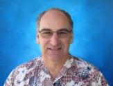 Bruce Long (2)