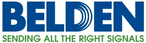 Belden-Inc.-Logo---Large-JPG_Original_40431
