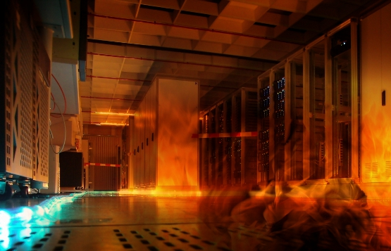 data-center-fire-dangers